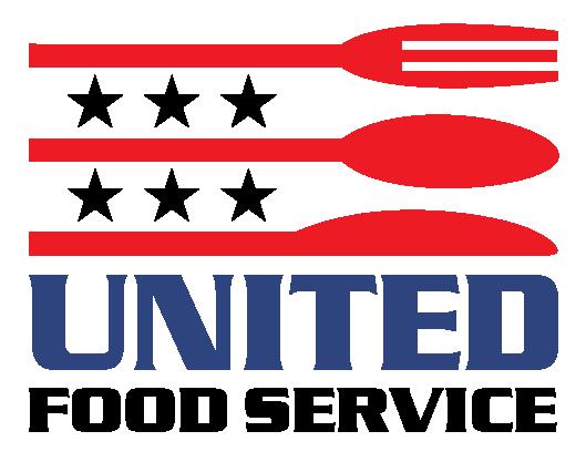 United Food Service